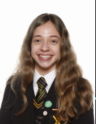 May, Amy Wiles, Year 11, TBA - Amy-Wiles