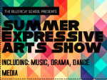 Expressive Arts Show summer 2018 reduced2