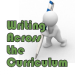 Writing across the curriculum 2
