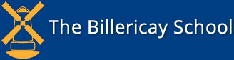 The Billericay School