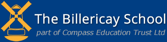 The Billericay School - part of Compass Education Trust Ltd.